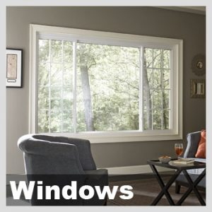 Window Contractor Service Areas